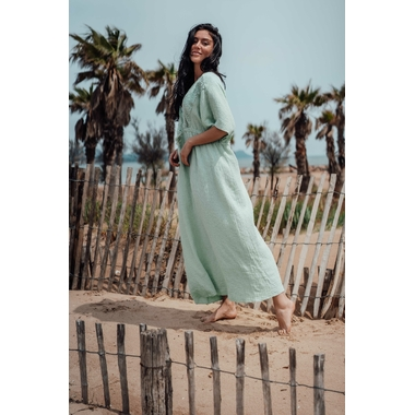 robe_mylene_longue_mc_vert_d'eau-2