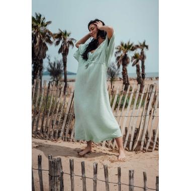 robe_mylene_longue_mc_vert_deau-3
