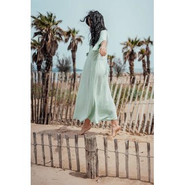 robe_mylene_longue_mc_vert_deau-4