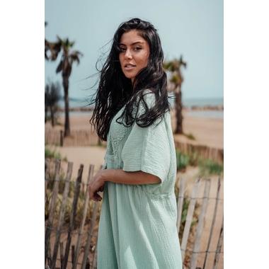 robe_mylene_longue_mc_vert_deau-8