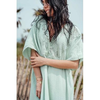 robe_mylene_longue_mc_vert_deau-13