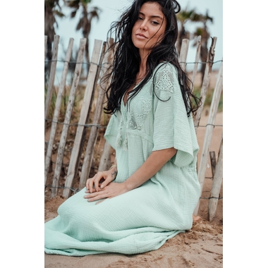 robe_mylene_longue_mc_vert_deau-21