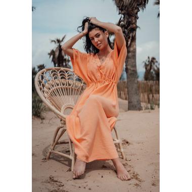 robe_mylene_longue_mc_orange-5