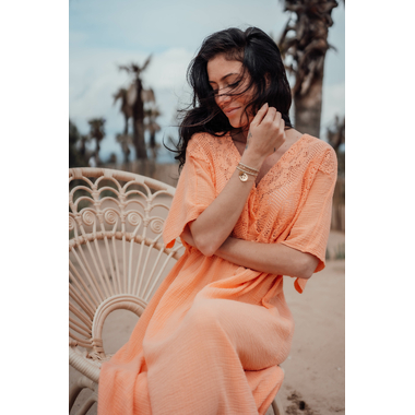 robe_mylene_longue_mc_orange-12