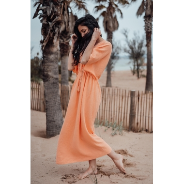robe_mylene_longue_mc_orange-23