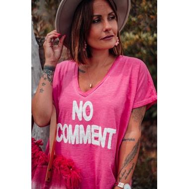 tee_nocomment_mc_fuchsia_ecru-3