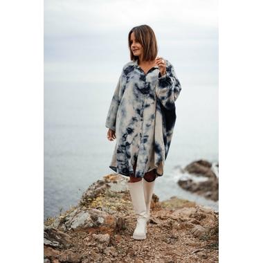 robe_erika_bleu-5