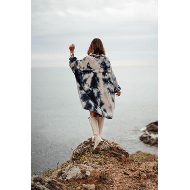 robe_erika_bleu