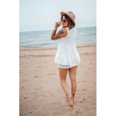 top_ario_sans_manches_blanc-10