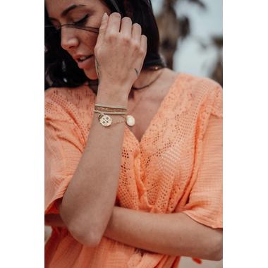 robe_mylene_longue_mc_orange-10