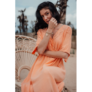 robe_mylene_longue_mc_orange-11