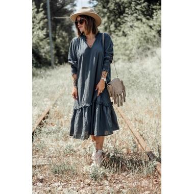 robe_longue_francesca_anthra-3