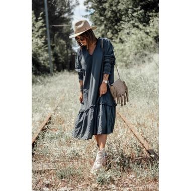 robe_longue_francesca_anthra-4