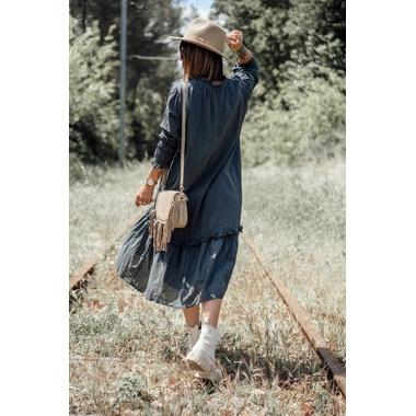 robe_longue_francesca_anthra-6