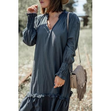robe_longue_francesca_anthra-8