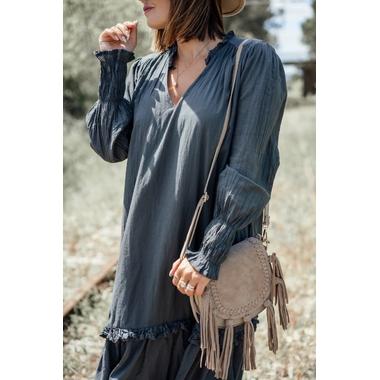 robe_longue_francesca_anthra-9