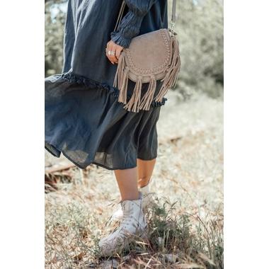 robe_longue_francesca_anthra-11