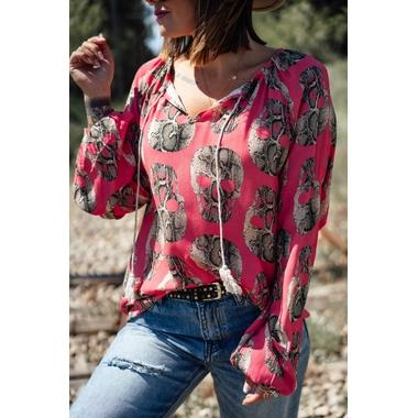 blouse_mathilde_rose-3