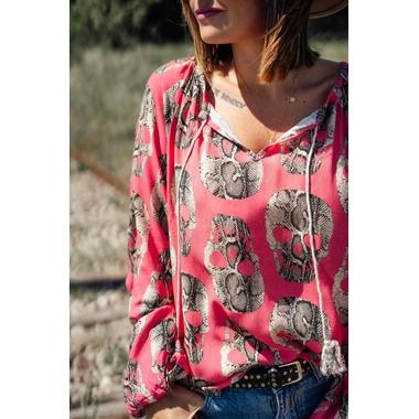 blouse_mathilde_rose-4