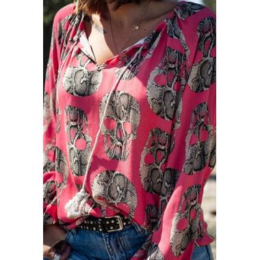 blouse_mathilde_rose-5