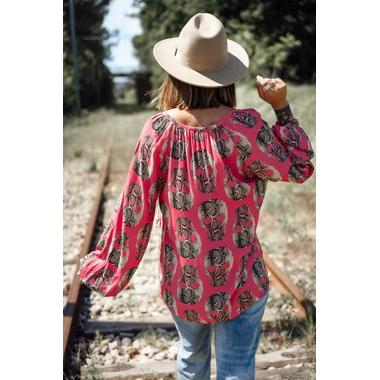 blouse_mathilde_rose-7