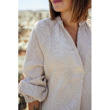 blouse_tiwen_beige-2