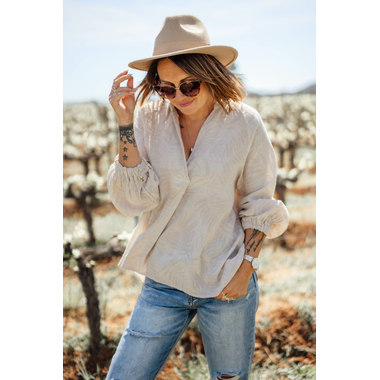 blouse_tiwen_beige-6
