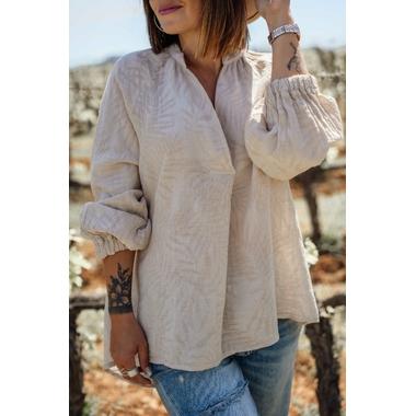 blouse_tiwen_beige