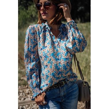 chemise_emy_bleu-3
