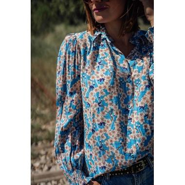 chemise_emy_bleu-4