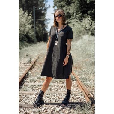 robe_courte_andria_anthra-2
