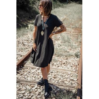 robe_courte_andria_anthra-5