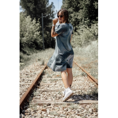 robe_courte_andria_grise-3