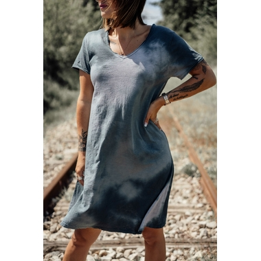 robe_courte_andria_grise-4