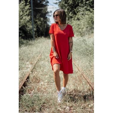 robe_courte_andria_rouge-2