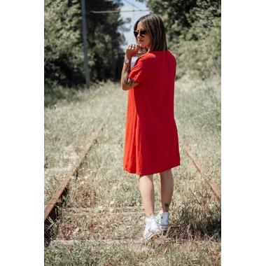 robe_courte_andria_rouge-3