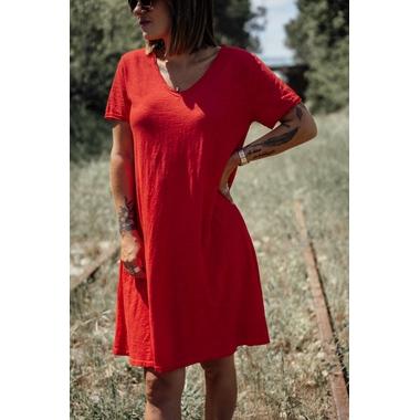 robe_courte_andria_rouge-5