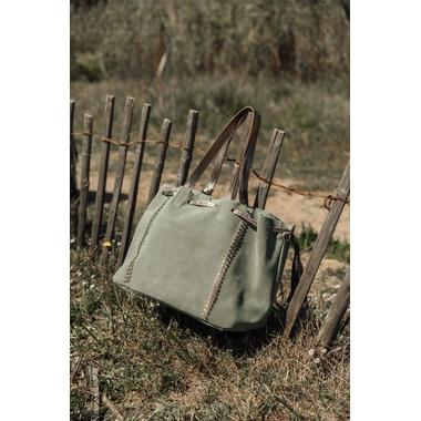 sac-220