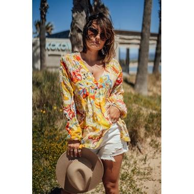 blouse_kissa_jaune-3