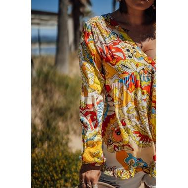 blouse_kissa_jaune-5