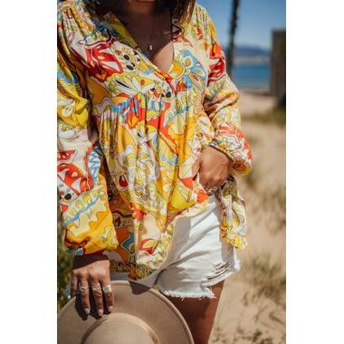 blouse_kissa_jaune-6