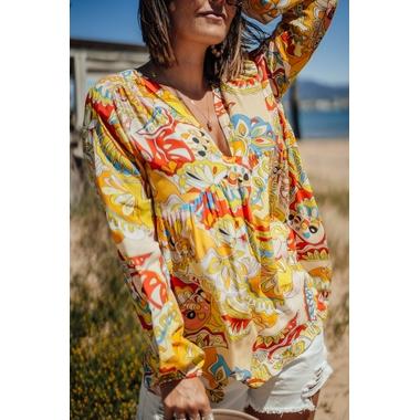 blouse_kissa_jaune-7