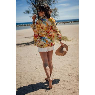 blouse_kissa_jaune-9