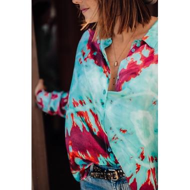 blouse_shanty_vert_deau-5