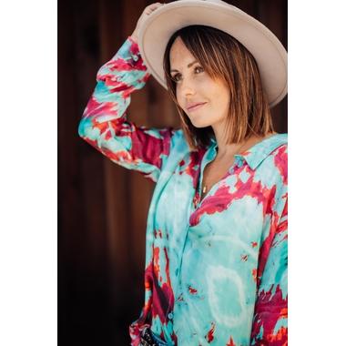 blouse_shanty_vert_deau-6