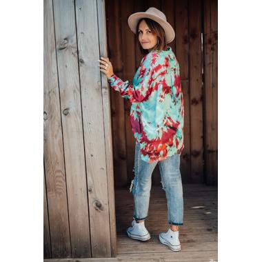 blouse_shanty_vert_deau-8