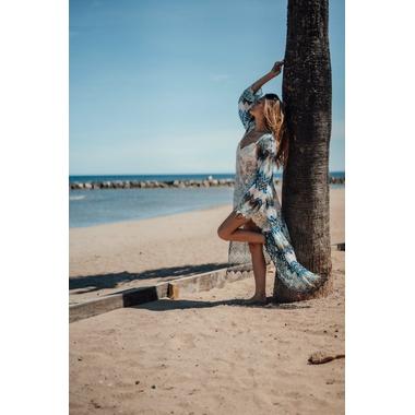 gilet_etna_bleu-3