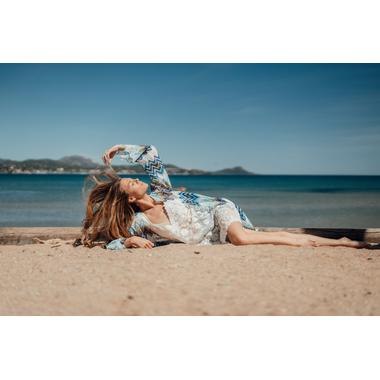 gilet_etna_bleu-33