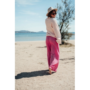 pantalon_curuba_fuchsia-2