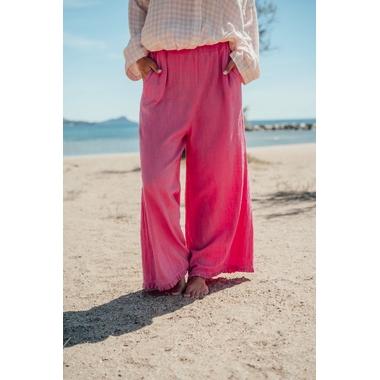 pantalon_curuba_fuchsia-6